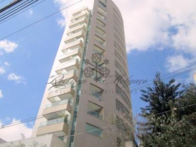 Santo Antonio, Belo Horizonte - MG