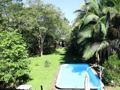 Espinheiros, Itajaí - SC