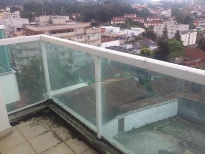 Alto, Teresópolis - RJ