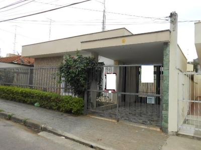 Jardim Cica, Jundiaí - SP