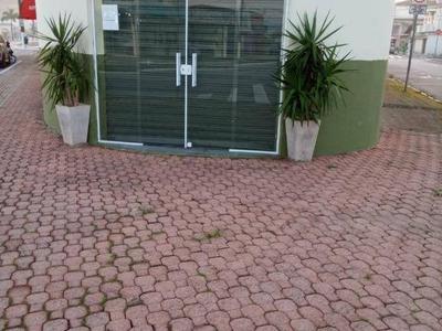 Boqueirao, Praia Grande - SP