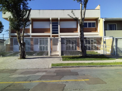Guabirotuba, Curitiba - PR