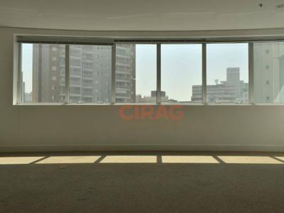 Cerqueira Cesar, São Paulo - SP