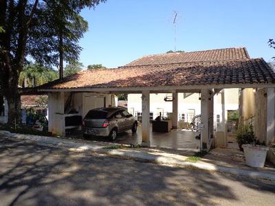 Jardim Das Flores, Cotia - SP