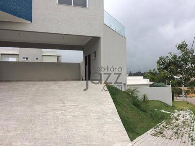 Cond Res E Com Fazenda Santa Petronilla, Bragança Paulista - SP