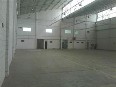Assunção, São Bernardo Do Campo - SP
