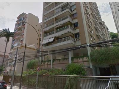 Botafogo, Rio de Janeiro - RJ