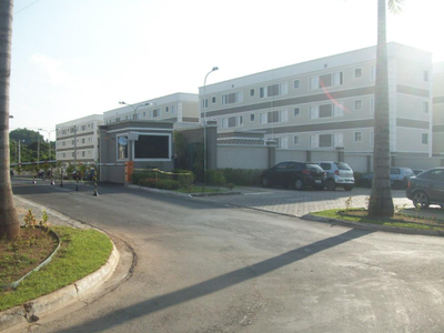Pompéia, Piracicaba - SP