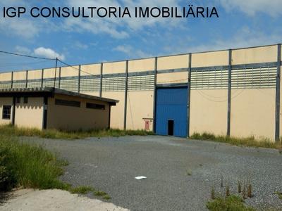 Distrito Industrial Nova Era, Indaiatuba - SP
