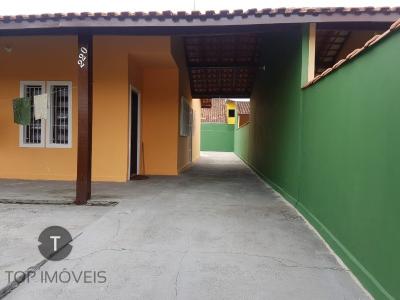 Bopiranga, Itanhaém - SP