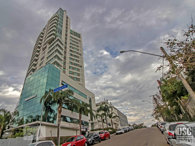 Três Figueiras, Porto Alegre - RS
