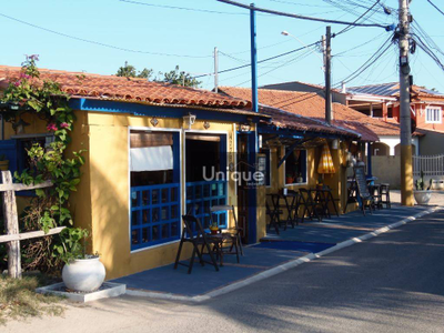 Praia Do Sudoeste, São Pedro da Aldeia - RJ