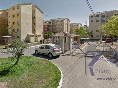 Centro, Canoas - RS