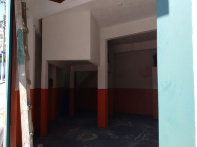 Laranjeiras, Caieiras - SP