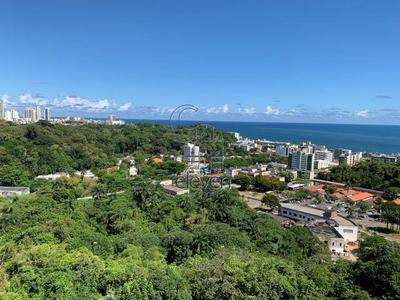 Federação, Salvador - BA