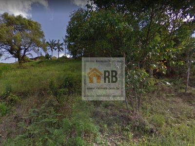 Jardim Janaina, Biguaçu - SC