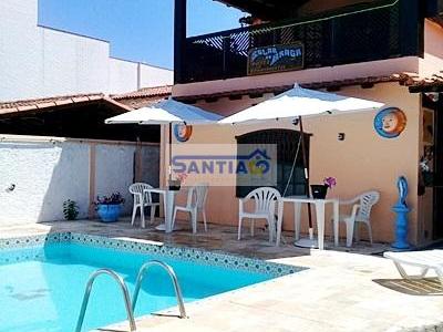 Portinho, Cabo Frio - RJ