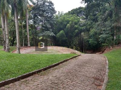 Jardim Tarumã, Jundiaí - SP