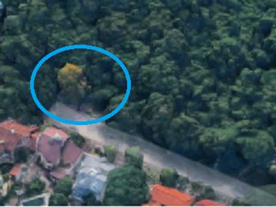 Jardim Isabel, Porto Alegre - RS