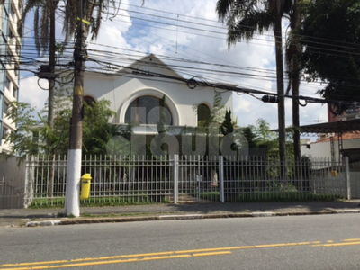 Jardim Bela Vista, Santo André - SP