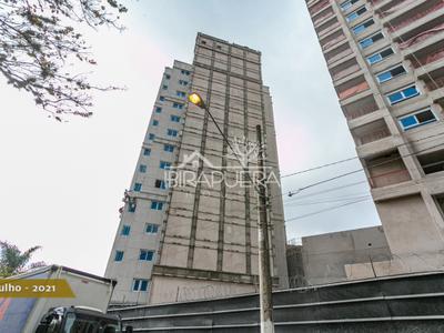 Chácara Klabin, São Paulo - SP