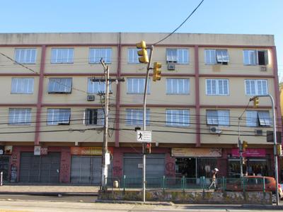 Partenon, Porto Alegre - RS