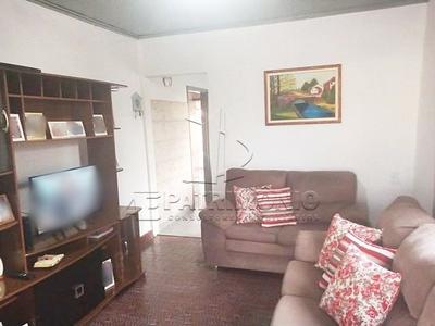 Vila Fiori, Sorocaba - SP