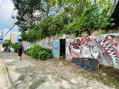 Souza, Belém - PA