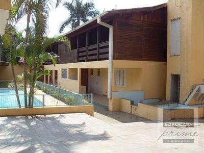 Jardim Colonial, Araçoiaba da Serra - SP