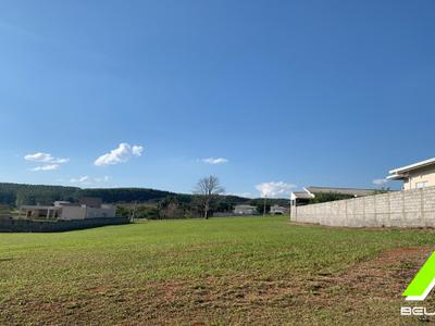 Sitio da Moenda, Itatiba - SP