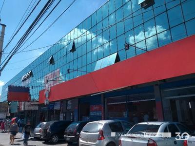 Jardim Maria Antônia Prado, Sorocaba - SP