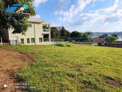 Condomínio Novo Horizonte, Piracaia - SP