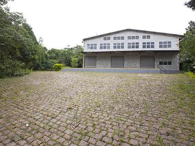 Jardim Recanto Suave, Cotia - SP
