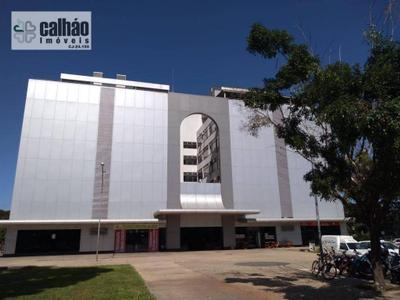 Cruzeiro Velho, Brasília - DF
