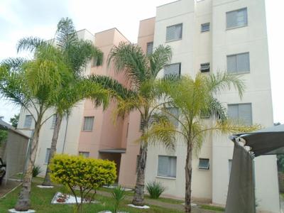 Jardim Parque Jupiá, Piracicaba - SP