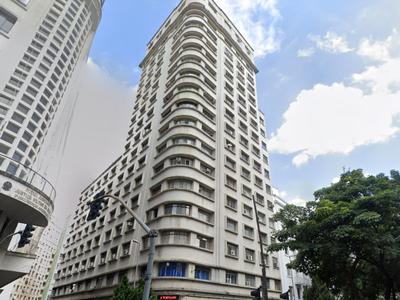 Centro, Sao Paulo - SP