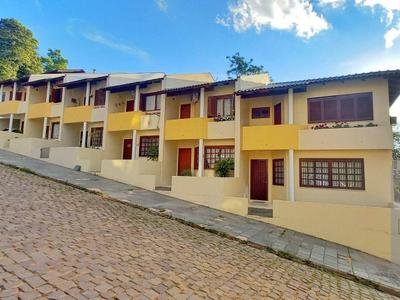 Higienópolis, Santa Cruz Do Sul - RS