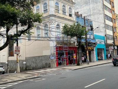 Dois de Julho, Salvador - BA