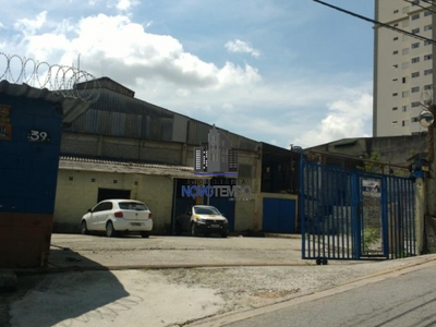 Jardim Sao Silvestre, Barueri - SP