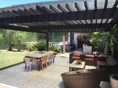 Jardim Caicara, Cabo Frio - RJ