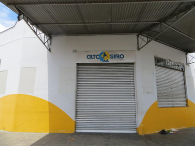 Residencial Santo Antonio, Piracicaba - SP