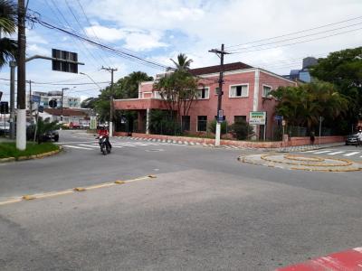 Centro, Caraguatatuba - SP
