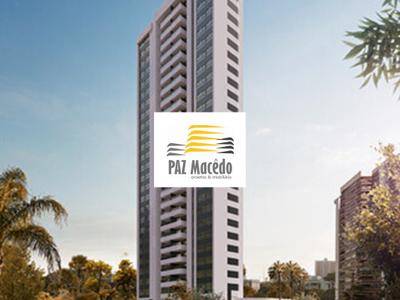 Casa Forte, Recife - PE
