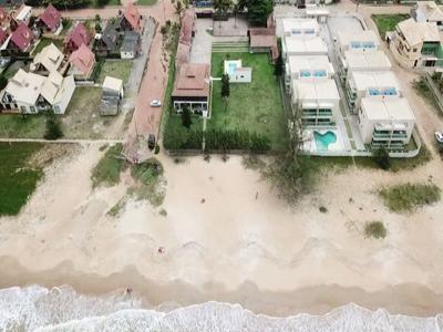 Tamoios, Cabo Frio - RJ