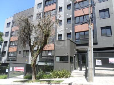 Rio Branco, Porto Alegre - RS