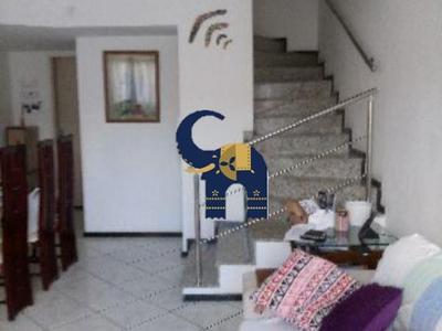 Amaralina, Salvador - BA
