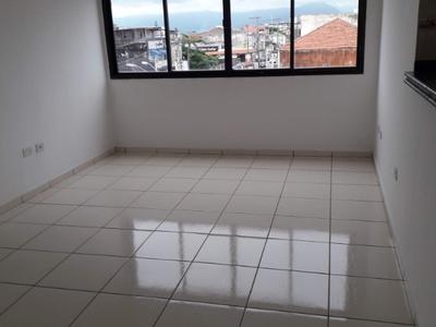 PARQUE SÃO VICENTE, São Vicente - SP