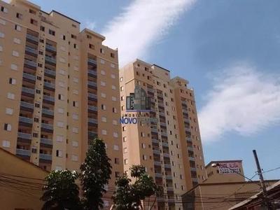 Vila Barros, Barueri - SP