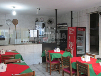 Jundiapeba, Mogi Das Cruzes - SP