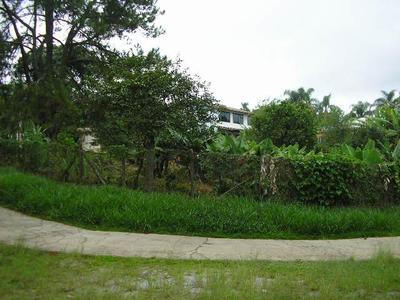 Colonial Village Caucaia Do Alto, Cotia - SP